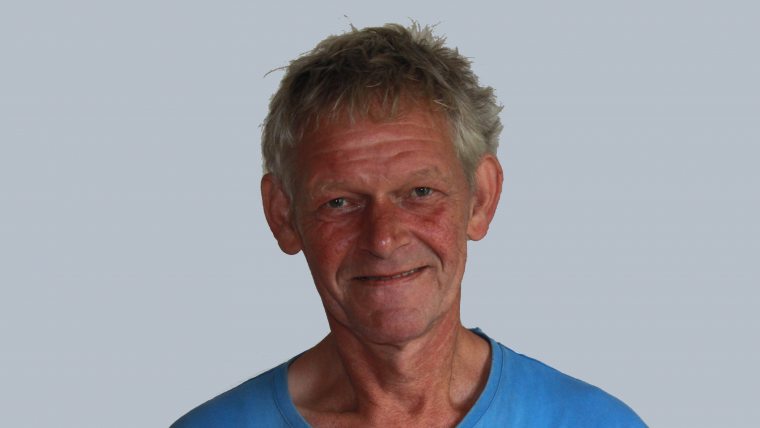 Josef Steinhorst