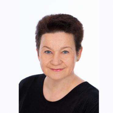 Simone Jahrsen